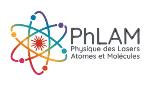 PhLAM